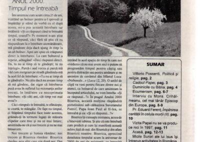 Numărul 2 pe 1997