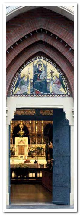 intrare catedrala_web
