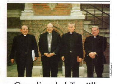 Numărul 16 pe 1997